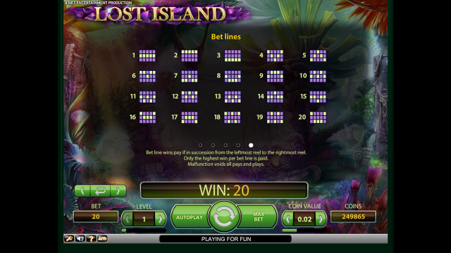 lost-island-slot-pay-table_5.png