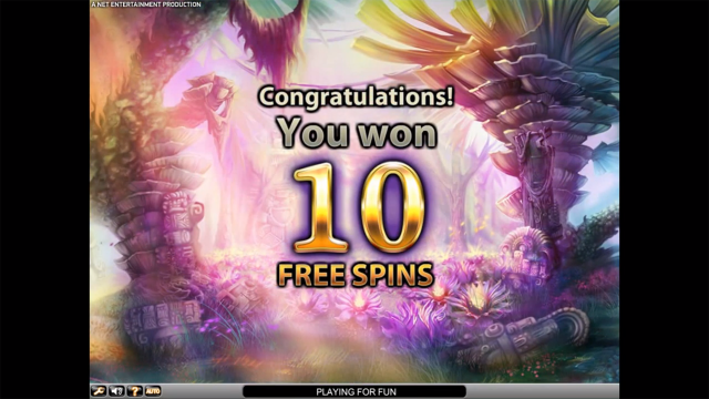 lost-island-slot-bonus-game-screen.png