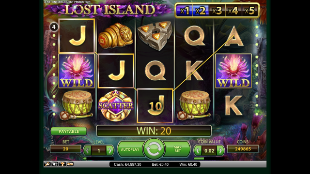 lost-island-slot-win-2.png