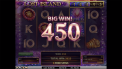 lost-island-slot-big-win.png