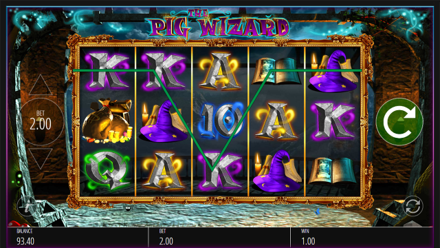 Pig Wizard Slot_win_1.png