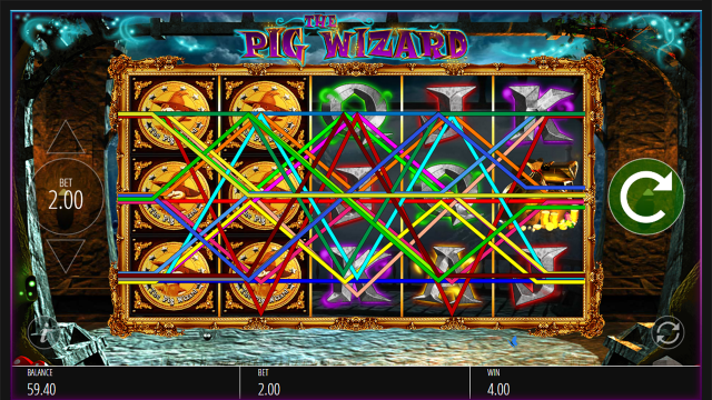 Pig Wizard Slot_win_2.png