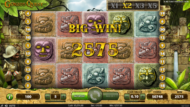 gonzo's-quest-slot_big-win.png