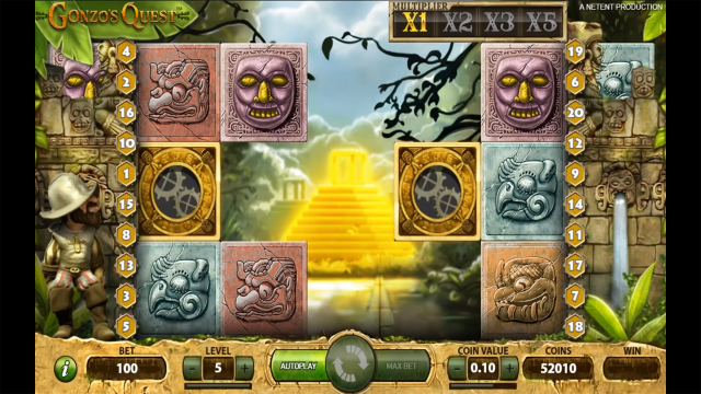 gonzo's-quest-slot_bonus-game-screen.png