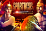 spartacus-slot-review