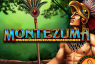 montezuma-slot-review