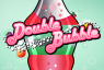 double-bubble-slot-review