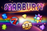 starburst-slot-review