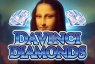 davinci-diamonds-slot-review