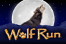 wolf-run-slot-review