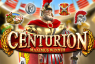 centurion-slot-review