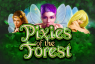 pixies-of-the-forest-slot-review