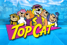 top-cat-slot-review