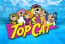 top-cat-slot-review