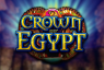 crown-of-egypt-slot-review