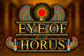 eye-of-horus-slot-review