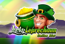 lucky-leprechaun-slot-review