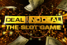 deal-or-no-deal-slot-review