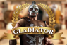 gladiator-slot-review