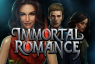 immortal-romance-slot-review