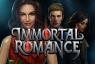 immortal-romance-slot-review