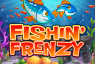 fishing-frenzy-slot-review