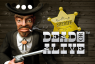 dead-or-alive-slot-review