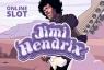 jimi-hendrix-slot-review