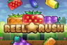 reel-rush-slot-review