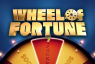 wheel-of-fortune-slot-review