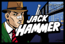 jack-hammer-slot-review