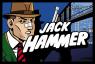 jack-hammer-slot-review