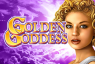 golden-goddess-slot-review