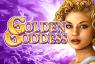 golden-goddess-slot-review