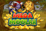 mega-moolah-slot-review