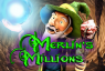 merlins-millions-slot-review