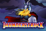 thunderstruck-slot-review