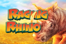 raging-rhino-slot-review