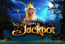 wish-upon-a-jackpot-slot-review