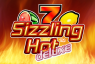 sizzling-hot-deluxe-slot-review