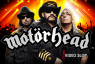 motorhead-slot-review