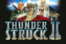 thunderstruck-2-slot-review