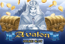 avalon-slot-review