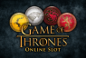 game-of-thrones-slot-review