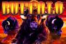 buffalo-slot-review