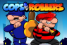cops-and-robbers-slot-review