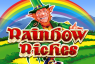 rainbow-riches-slot-review