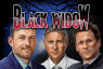 black-widow-slot-review