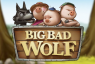 big-bad-wolf-slot-review