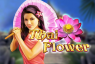 thai-flower-slot-review